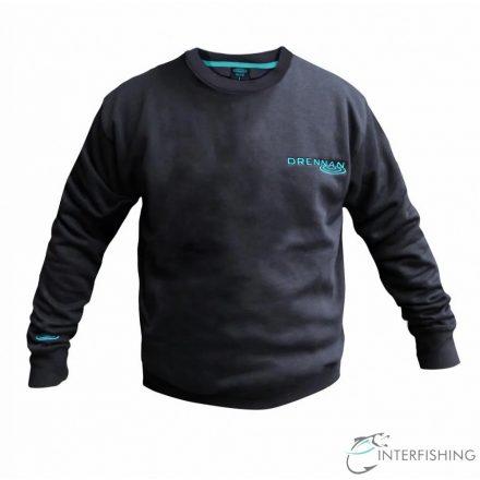 Drennan Sweatshirt - 2XL