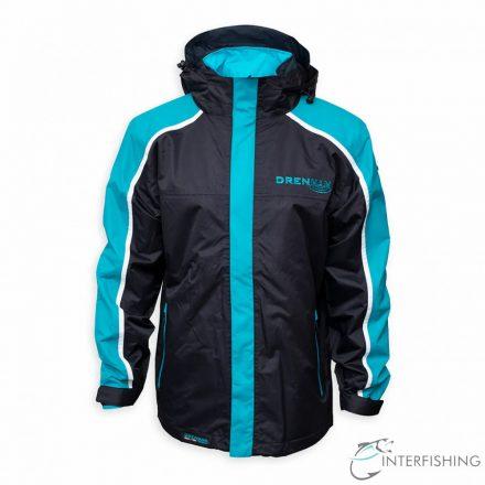 Drennan 25K Waterproof Jacket - 2XL