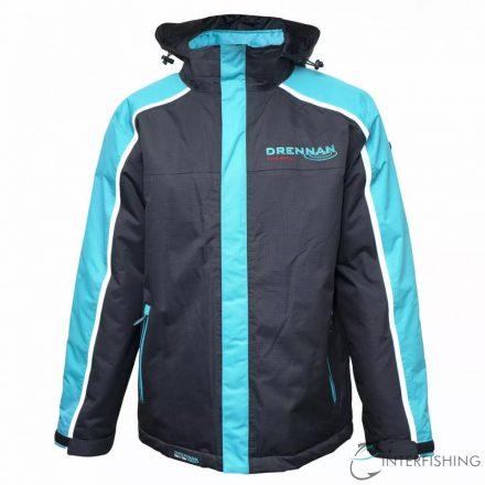 Drennan 25K Thermal Jacket - 2XL