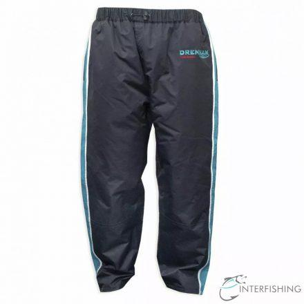 Drennan 25K Thermal Trousers - L