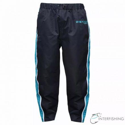 Drennan 25K Waterproof Trouser - S