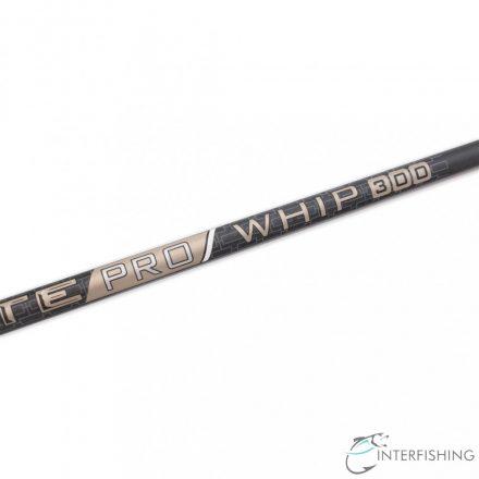 Drennan Acolyte Pro Tele Whip 300 spiccbot