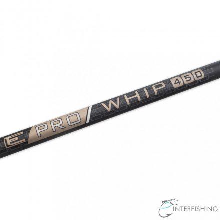 Drennan Acolyte Pro Tele Whip 450 spiccbot