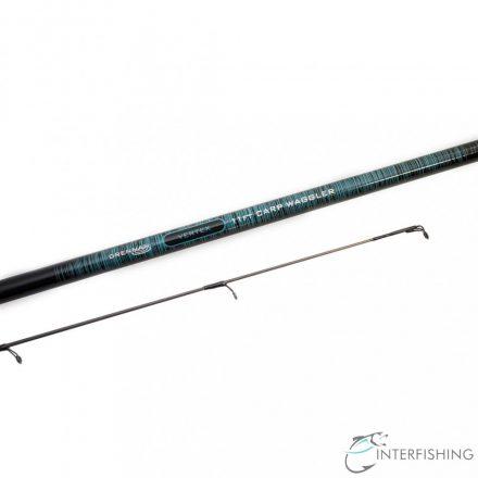 Drennan Vertex Carp Waggler Rod 11 ft match bot