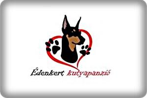 édenkert kutyapanzió budapest 18. kerület